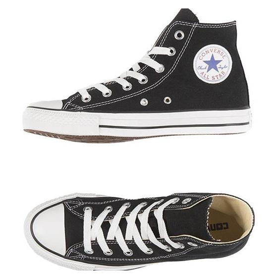 Converse CT AS Classic High
