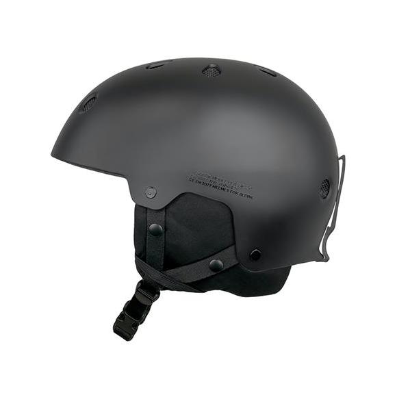 Sandbox 2021 Legend Snow Helmet