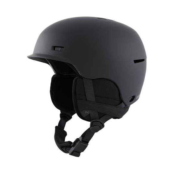 Anon 2021 Highwire Helmet