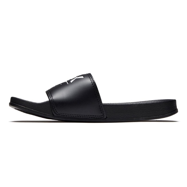 DGK Lounge Slippers