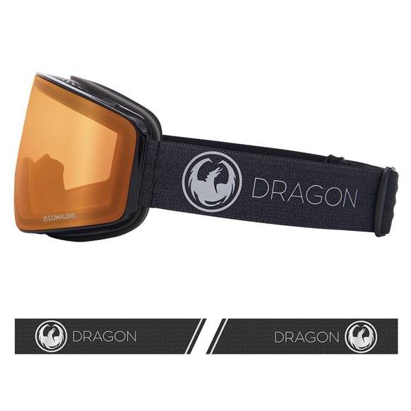 Dragon 2021 PXV