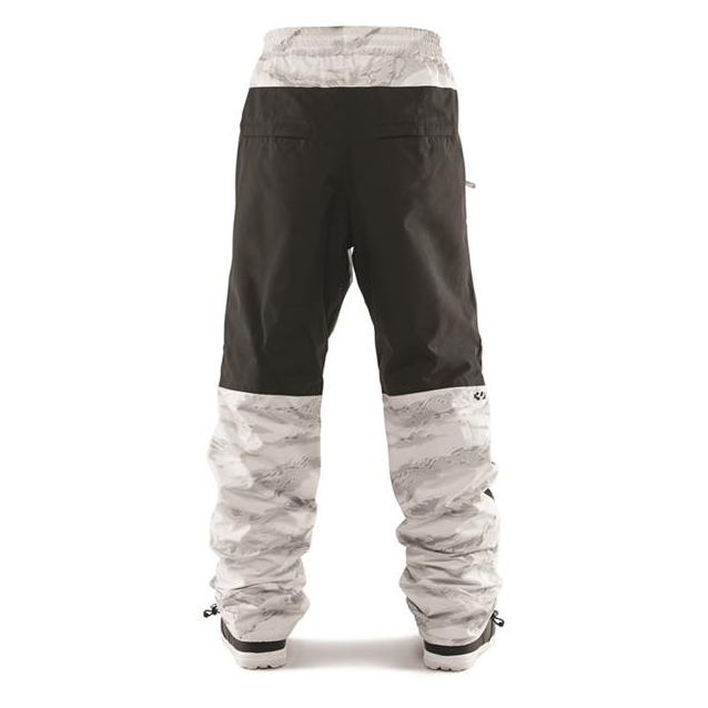 Thirtytwo 2020 Sweeper Pant