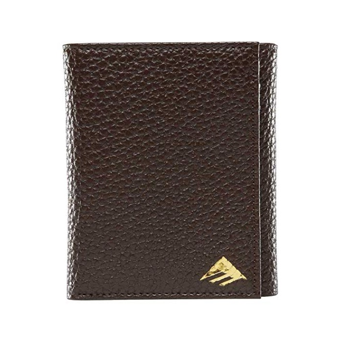 Emerica Loaded Wallet