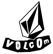 Cheapskates: VOLCOM