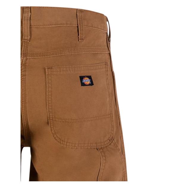 Dickies DX250 Short
