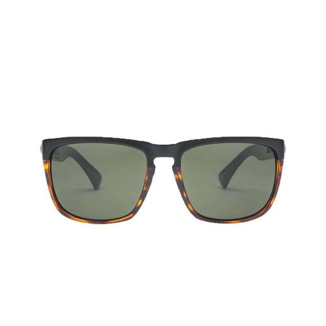 Electric Knoxville XL Polarised