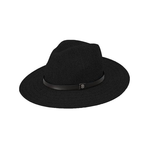 Volcom Backstage Stone Hat