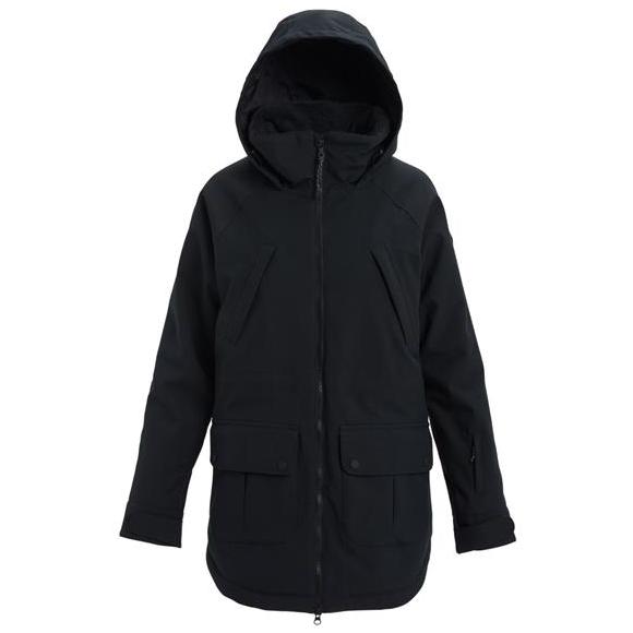 Burton 2021 Prowess Jacket