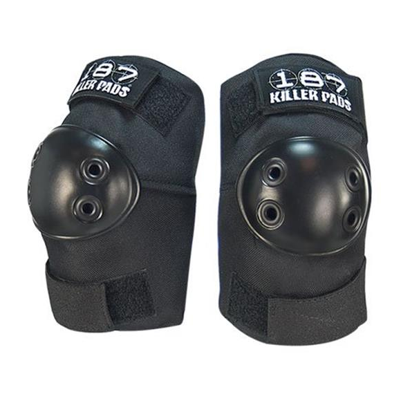 187 Killer Elbow Pad