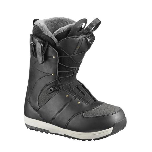 Salomon 2019 Ivy Boots