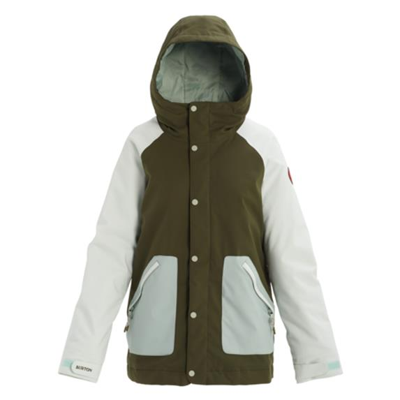 Burton 2020 Eastfall Jacket