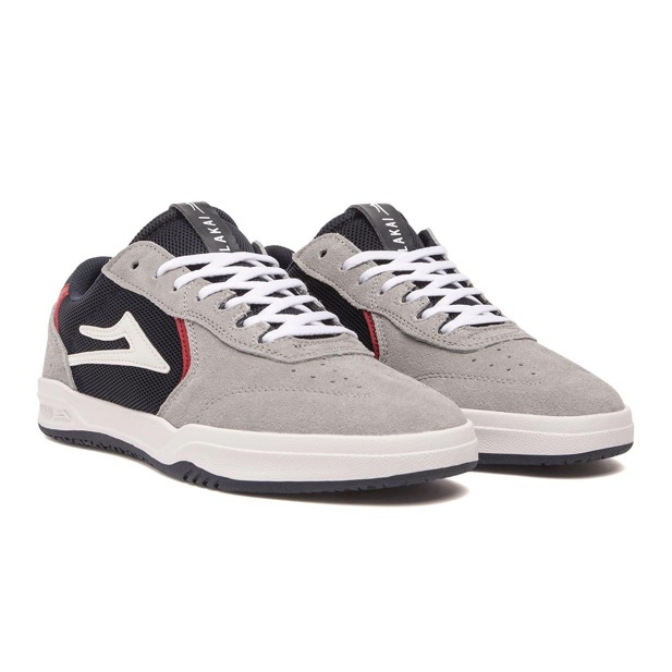 Lakai Atlantic