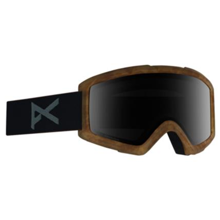 Anon 2020 Helix 2.0 Goggle