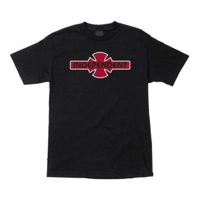 Independent OGBC  Youth Tee