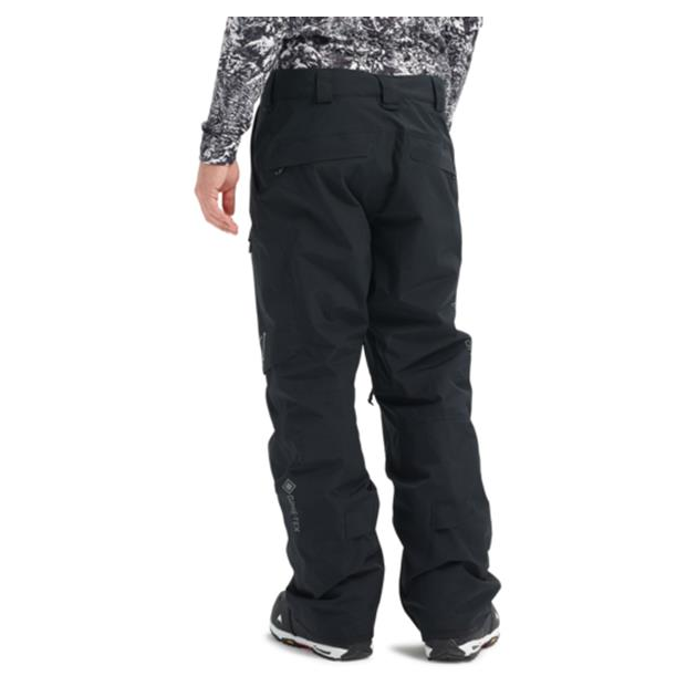 Burton 2020 AK Gore-Tex Cyclic Pant