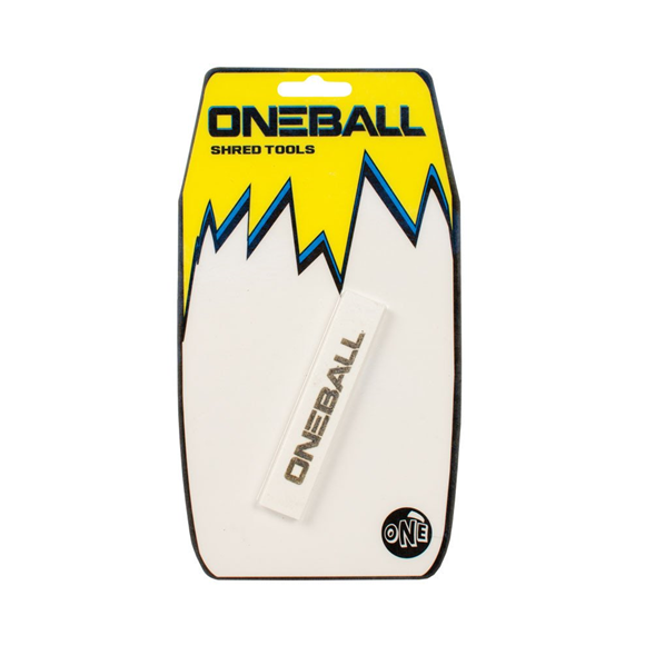 One Ball Jay Ceramic Stone