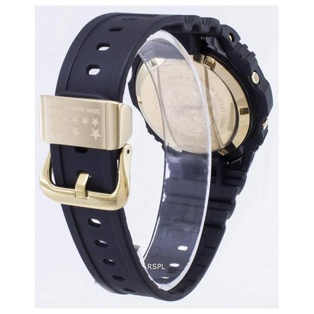 Casio G-Shock Watch