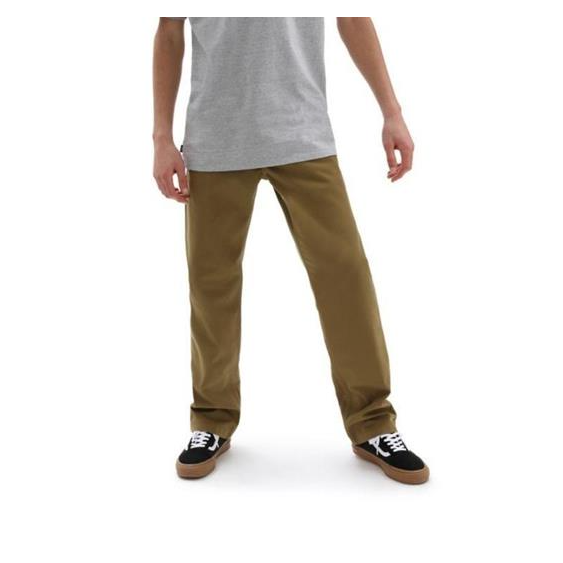 Vans Authentic Relaxed Chino