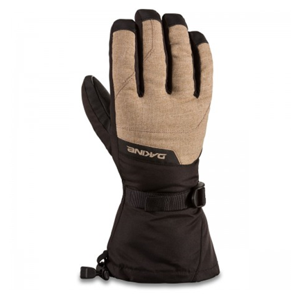 Dakine 2019 Blazer Glove