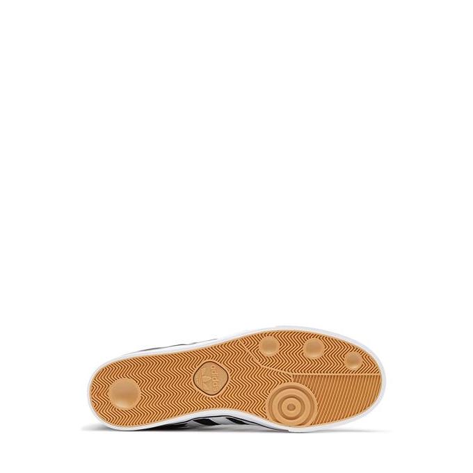 Adidas Busenitz II