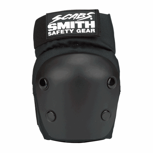 Smith Scabs Adult 3 Pack