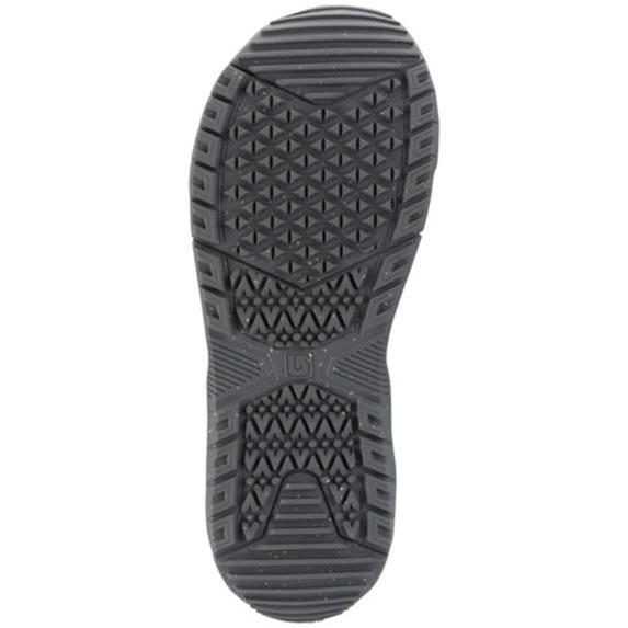 Burton 2020 Ruler Step On Boot