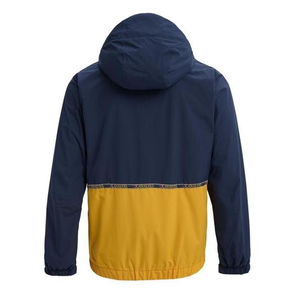 Analog 2019 Blast Cap Jacket