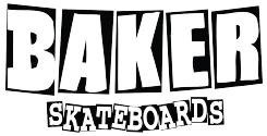 Cheapskates: BAKER