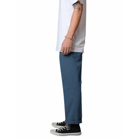 DICKIES WP873 – AIRFORCE BLUE
