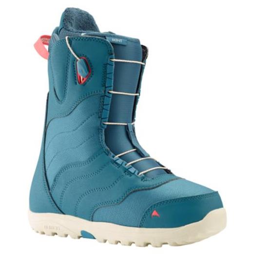 Burton 2020 Mint Boots