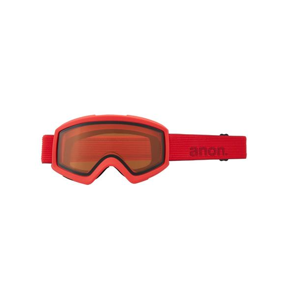 Anon 2021 Helix 2 Goggles
