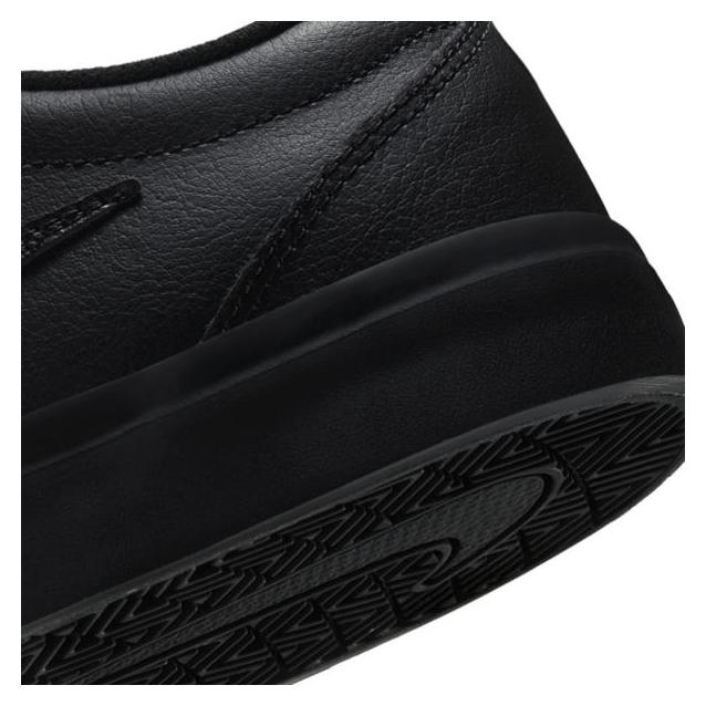 Nike SB Charge Premium