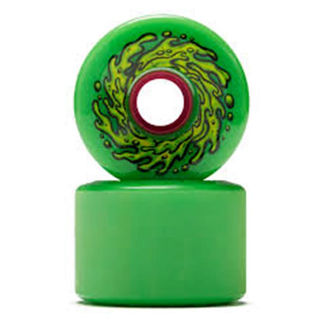 Slime Balls OG Wheels