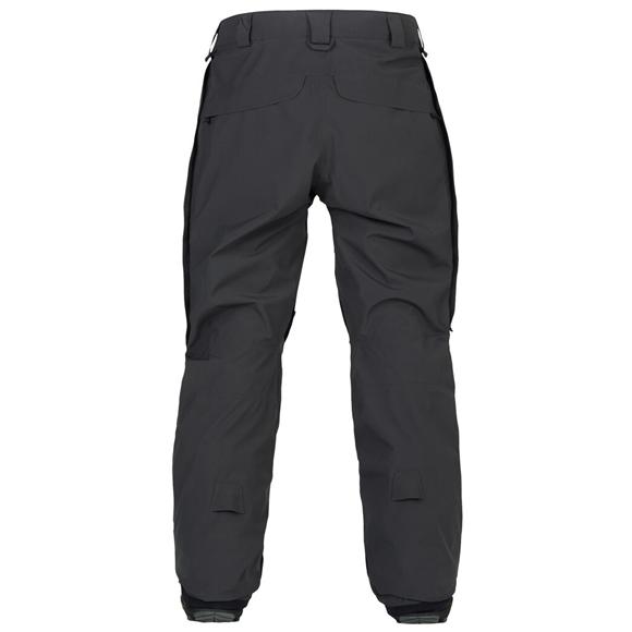 Burton [AK] 2019 Goretex Swash Pant