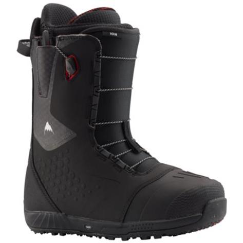 Burton 2020 Ion Boots