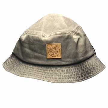 Santa Cruz Hat