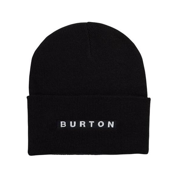 Burton All 80 Beanie