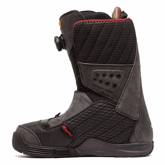 DC 2020 Travis Rice Boots
