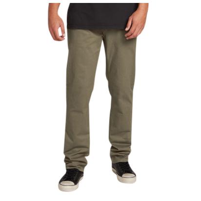 Volcom Solver Lite 5 Pocket Pant