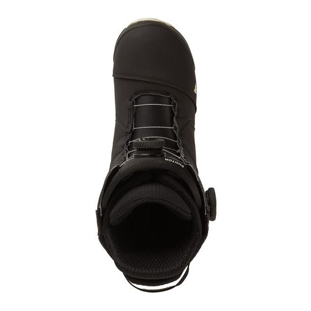Burton 2021 Photon BOA Wide Boots
