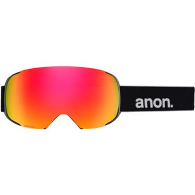 Anon 2020 M2 Goggle