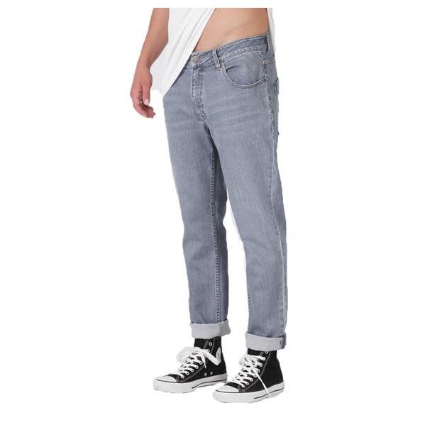 RPM Rift Jean