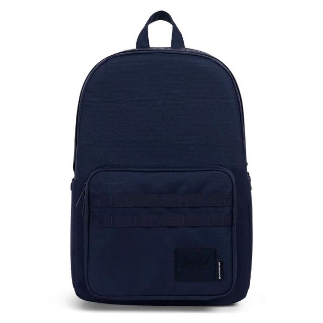 Herschel X Independent Pop Quiz Backpack