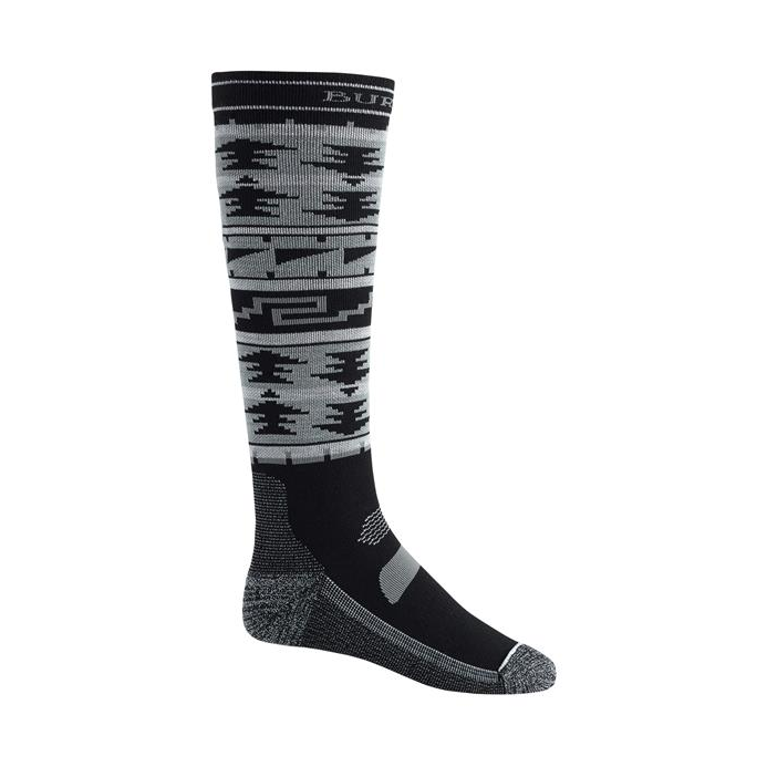 Burton 2020 M Performance Lightweight Sock