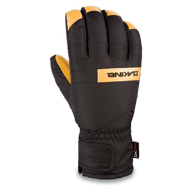Dakine 2019 Nova Short Glove