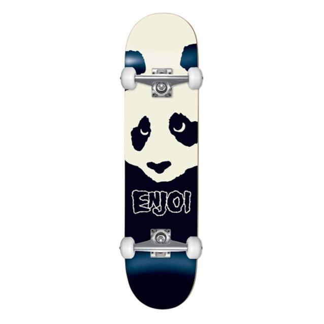 Enjoi Complete