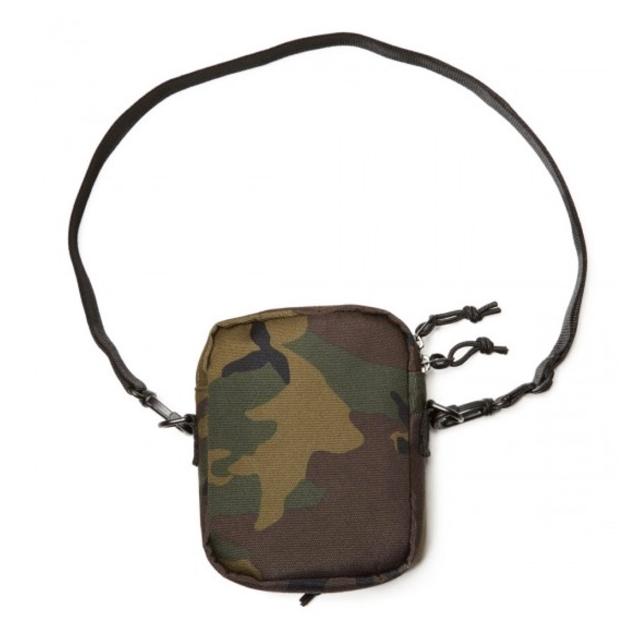 Vans Bail Shoulder Bag