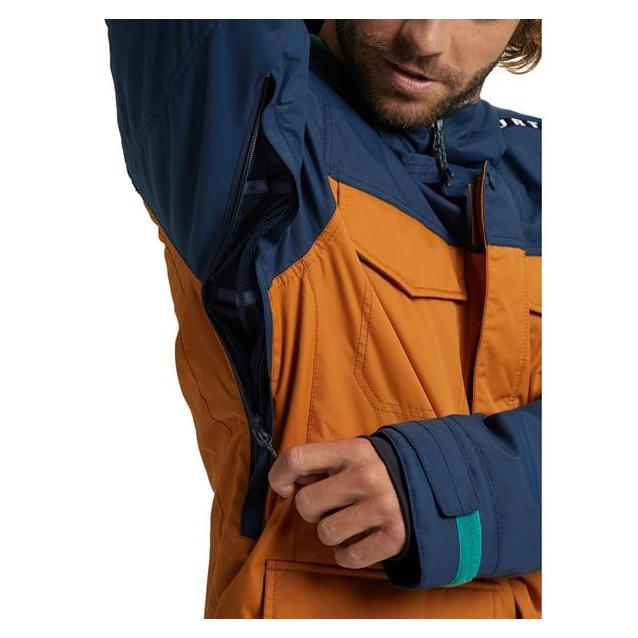 Burton 2021 Covert Jacket