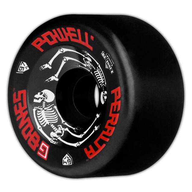 Powell Peralta G Bones Wheels