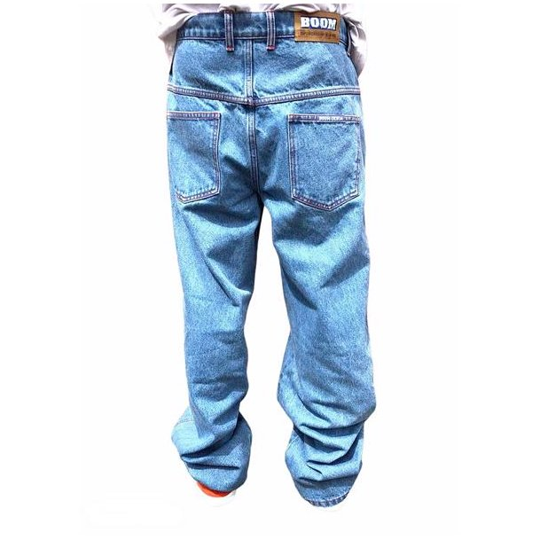 boom jeans